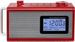 радиоприемник TEAC R-5