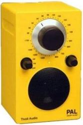 радиоприемник Tivoli Portable Audio Laboratory