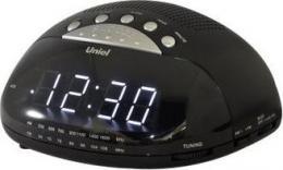радиоприемник Uniel UTR-21R