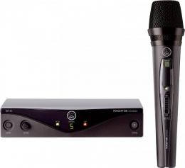 радиосистема AKG Perception Wireless 45 Vocal Set A