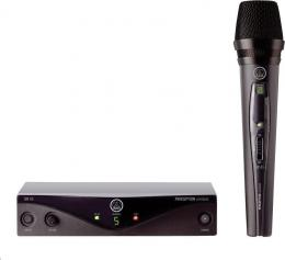 радиосистема AKG Perception Wireless 45 Vocal Set