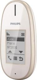 радиотелефон Philips MT3120