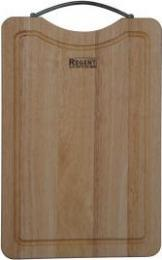 разделочная доска Regent Inox 93-BO-2-07.1