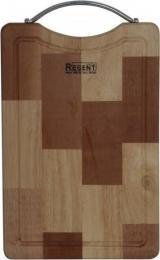 разделочная доска Regent Inox 93-BO-3-01