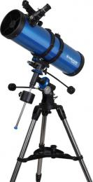 телескоп Meade Polaris 130mm