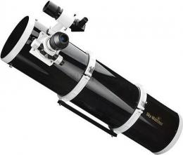 телескоп Sky-Watcher BK 200 Steel OTAW Dual Speed Focuser
