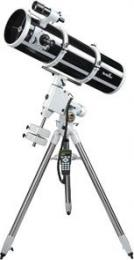 телескоп Sky-Watcher BK P2001 HEQ5