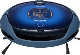 робот-пылесос Samsung VCR-8855