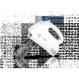 миксер Magnit RMM-2224