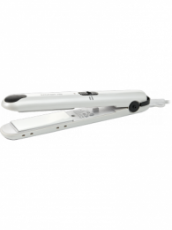 щипцы Polaris PHS 2060K