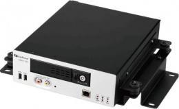 сетевой видеорегистратор EverFocus EMV-400