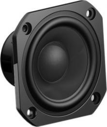 широкополосный динамик Wavecor FR070WA01-01
