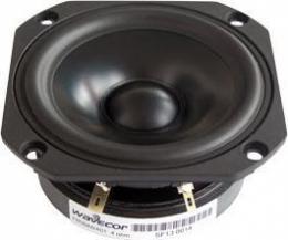 широкополосный динамик Wavecor FR084WA01-01