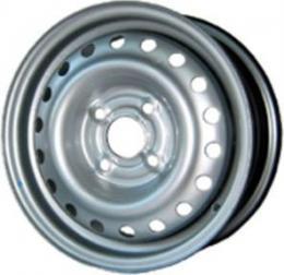 штампованные диски Eurodisk 54J47H