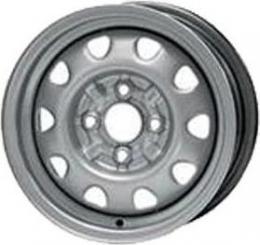 штампованные диски KFZ 4460