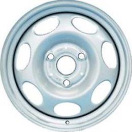 штампованные диски KFZ 7830