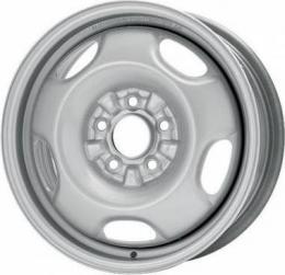 штампованные диски KFZ 9405