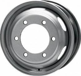 штампованные диски KFZ 9471