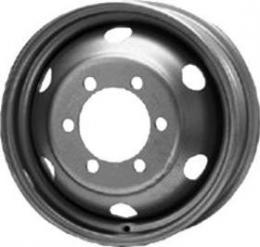 штампованные диски KFZ 9485