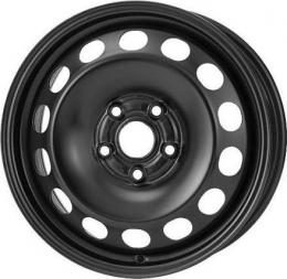 штампованные диски Magnetto Wheels 14007