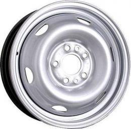 штампованные диски Ningbo YA-516