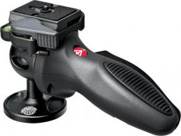 штативная головка Manfrotto 324RC2