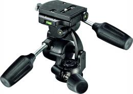 штативная головка Manfrotto 808RC4