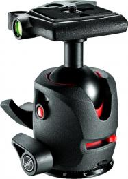 штативная головка Manfrotto MH054M0-Q2