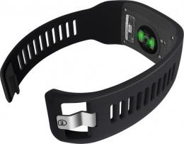 смарт-часы Adidas miCoach Fit Smart