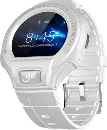 смарт-часы Alcatel OneTouch Go Watch SM03
