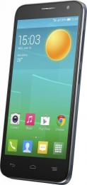 смартфон Alcatel Idol 2 Mini 6016D
