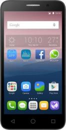 смартфон Alcatel One Touch 4034D Pixi 4