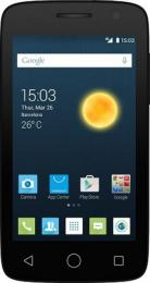 смартфон Alcatel One Touch 4045D Pop 2