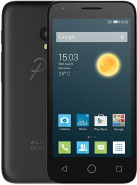 смартфон Alcatel One Touch 5017D