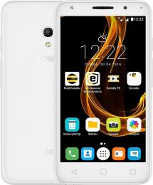 смартфон Alcatel One Touch 5045D Pixi 4 (5)