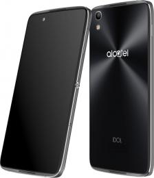 смартфон Alcatel One Touch 6055K Idol 4