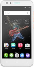 смартфон Alcatel One Touch 7048X Go Play
