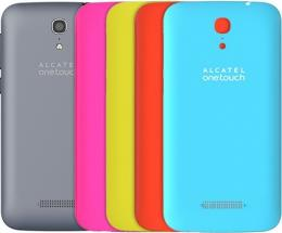 смартфон Alcatel Pop S7 7045Y