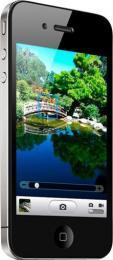 смартфон Apple iPhone 4 16Gb