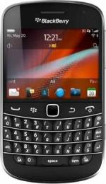 смартфон BlackBerry Bold 9900