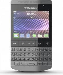 смартфон BlackBerry P9981 Porsche Design