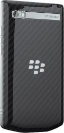 смартфон BlackBerry Porsche Design P9983