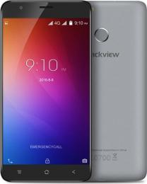 смартфон Blackview E7