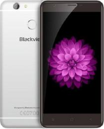 смартфон Blackview E7S