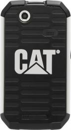 смартфон Caterpillar CAT B15