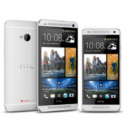смартфон HTC One Mini