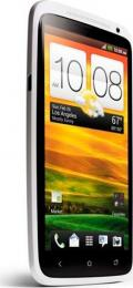 смартфон HTC One XL