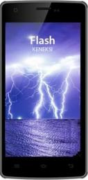 смартфон Keneksi Flash