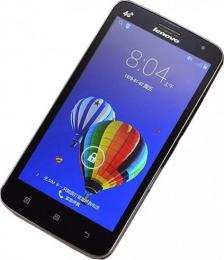 смартфон Lenovo IdeaPhone A368T