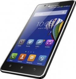 смартфон Lenovo IdeaPhone A536